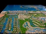 Dubai Huge Projects UAE مشاريع دبي الضخمة الامارات