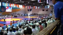 Awesome Russian Wrestling Highlights (FLOWRESTLING) From 2011 Russian Wrestling Nationals