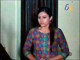 Swathi Chinukulu 12-05-2015 | E tv Swathi Chinukulu 12-05-2015 | Etv Telugu Episode Swathi Chinukulu 12-May-2015 Serial
