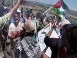 Bilin Palestine 2006
