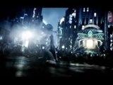 Kingdom Hearts - Deep Dive - Bring Me To Life