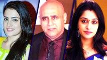 Contestants Approached For Jhalak Dikhhla Jaa 8!! | Radhika Madan, Dipika Samson | Colors TV