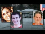 Self defense or murder? Minnesota man Byron Smith executed teen burglars, court hears
