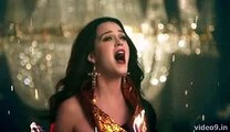 Unconditionally - [new