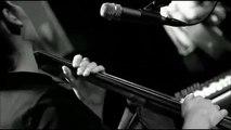 Asaf Avidan - Live Session Le Mouv' love it or leave it
