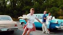 Accidental Love Official Trailer (2015) -  Jessica Biel, Raymond L. Brown Jr., Jenny Gulley Movie