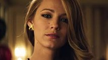 The Age of Adaline (2015) Romance, Full Movie Streaming Online HD 1080p