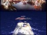 A Alma e a Gente - IV #33 - Contos e Lendas da Pampilhosa - 10 Set 2006