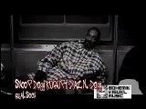 Snoop Dogg, Kurupt, Daz, Nate Dogg Real Soon    - Bohemia After Dark