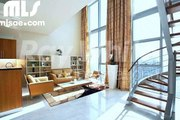 3 Bedroom Apartment For Sale In Central Park Tower In DIFC Dubai - mlsae.com