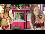 Java Juggs爪哇奶子咖啡店賣淫遭警方查緝