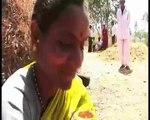 Desarrollo sostenible en India