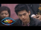 PBB: Cheridel saves Manolo from nomination