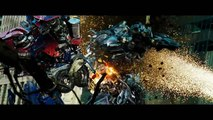 Transformers 7 Movie 2019 Complet VF Streaming - video