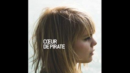 Cœur de pirate - Corbeau [Version officielle]