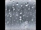 Mixed by Chris DelNova (May 2015) [DEEP HOUSE-TECH HOUSE-PROGRESSIVE HOUSE]