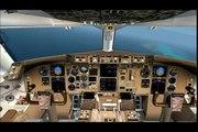 Delta Airlines Miami - St. Maarten KMIA-TNCM FS2004 FS9
