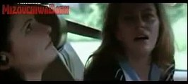 Documentaire- Phénomène paranormaux Episode 3