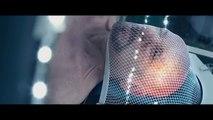 Self less Official Trailer #1 (2015) - Ryan Reynolds, Ben Kingsley Sci-Fi Thriller HD