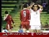 L'équipe de Tunisie 78 (tunisia in world cup 1978)