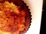 pastel tres leches - torta de tres leches -Tres Leches Cake - elmundodelynda