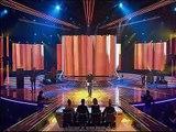 Bryan Adams - When You're Gone - The X Factor Australia 2011