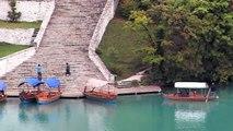 Bled In Your Pocket - Lake Bled