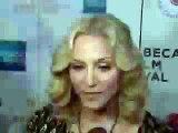Madonna Confirms Adoption Rumor (CBS News)