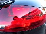 2008 Audi TT 3.2 Quattro 6-speed Start Up, Exterior/ Interior Review
