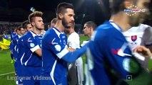 FIFA 2014: Slovakia 1-2 Bosnia-Herzegovina (Slovačka - BiH) Highlights 10-9-2013_1080p-HD