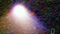 Comet Mysteries  part 1of2