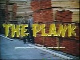 The Plank - Eric Spykes & Tommy Cooper - 1of5.wmv