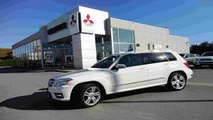 2012 Mercedes-Benz GLK-Class GLK350 - for sale in Buena Park