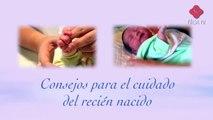 Nisa TV. Los beneficios de la lactancia materna. Hospital Nisa Pardo de Aravaca