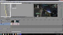 Sony Vegas Montage Effects Tutorial