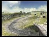 The Legend of Zelda: Twilight Princess - E3 2004 trailer