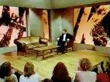 Eddie Izzard on the Frank Skinner Show 1997