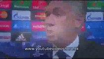 Juventus (2) vs Real Madrid (1): Completo Resumen y Goles del Partido (Champions League 20