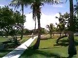Miami Beach / Miami Beach / Miami Beach 08.2007