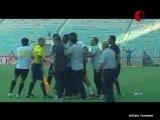 Mardi Sport Club Africain vs Espérance Sportive de Tunis 12-05-2015 CA vs EST