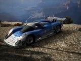 Gran Turismo 4 Soundtrack : Ulrich Schnauss - A Million Miles Away
