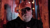 Charlie Daniels - Off the Grid - Track By Track - I Shall Be Released (Bob Dylan Cover)