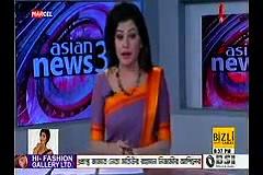 Today Bangla News Live 25 February 2015 On Asian TV Bangladesh News