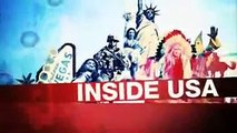 Jesse Ventura The USA Is At The Brink Of Facism
