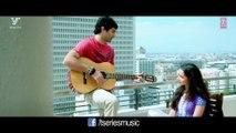 Chahun Main Ya Naa - Full Video Song - Aashiqui 2 - Aditya Roy Kapoor, Shraddha Kapoor - YouTube
