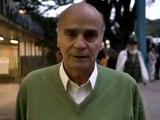 Hepatites, epidemia ignorada 1º episódio  Drauzio Varella