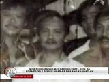 TV Patrol Central Visayas - February 25, 2015