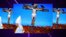 Nirvana - Heart Shaped Box (Animalis Remix) - VDJ RONALDO EDIT