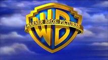 The Age of Adaline Full Movie Torrent