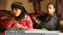 11 year old girl married to 40 year old man    Amanpour   CNN com Blogs xvid